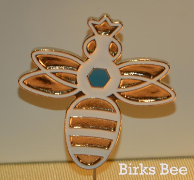 Birks Bee
